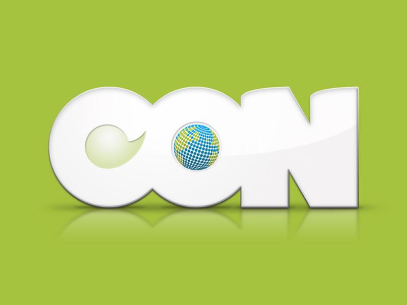 Logo Calenberger Online News