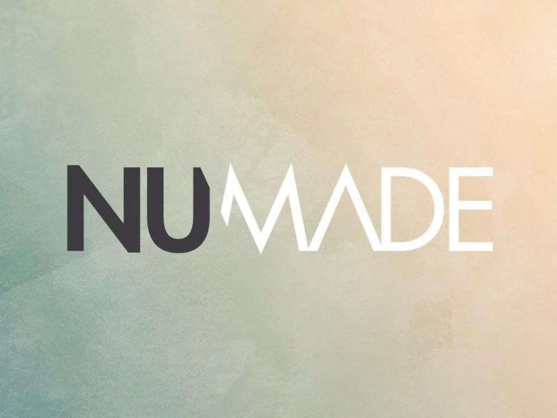 Logo Design Hamburg | Design Aus Hamburg Rissen Spades Design Illustration