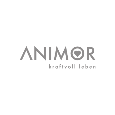 Animor