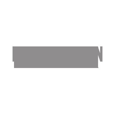 Playground Eleven