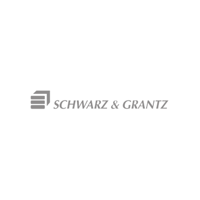 Schwarz & Grantz
