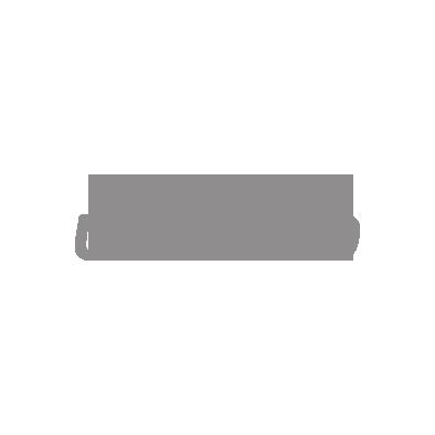 Welldoo