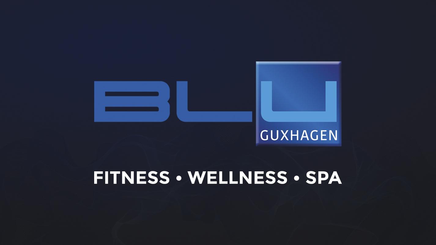 Blu Fitness Wellness & Spa