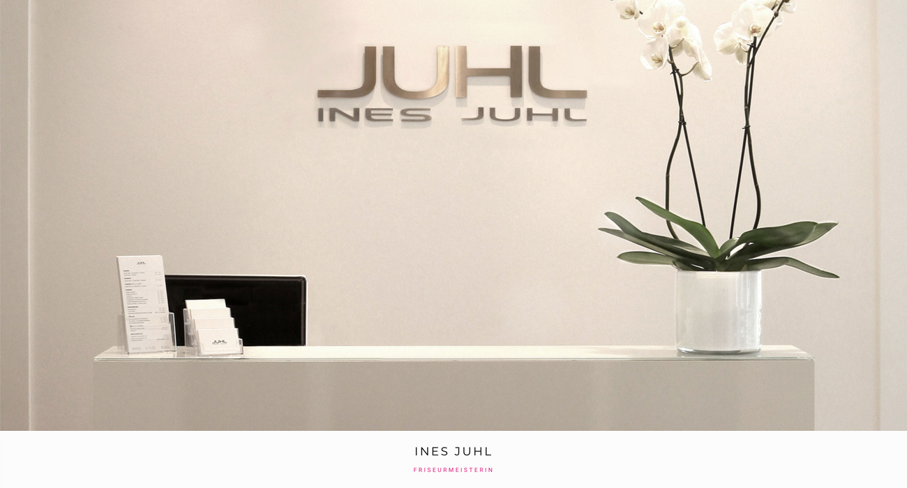 juhl-portfolio-image-2